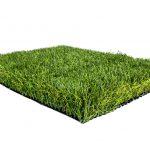 Zoek de juiste kunstgrassoort