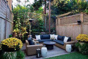 loungeset balkon aanbieding