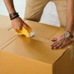 Hoe je in 5 stappen een verhuizing handig regelt